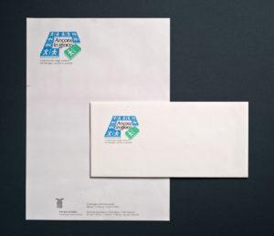 BriefingMilano-immagine-coordinata-ANCORA-IN-GIOCO