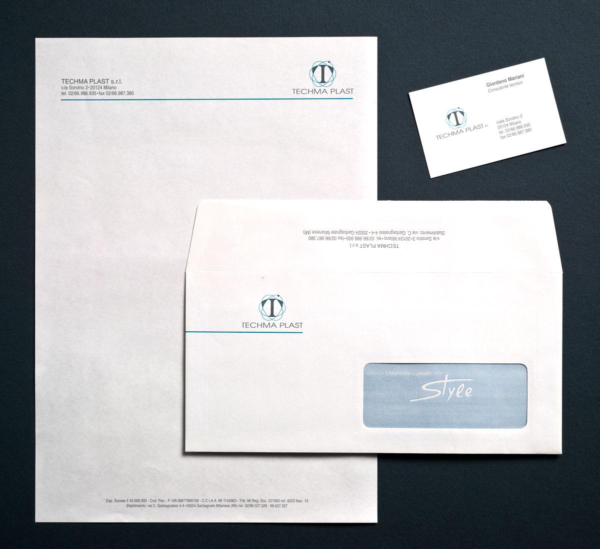 BriefingMilano-immagine-coordinata-TECHMA-PLAST