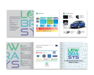 lowbrasys leaflet grande