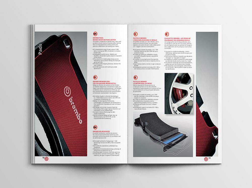 brembo interno1 catalogo am 2014
