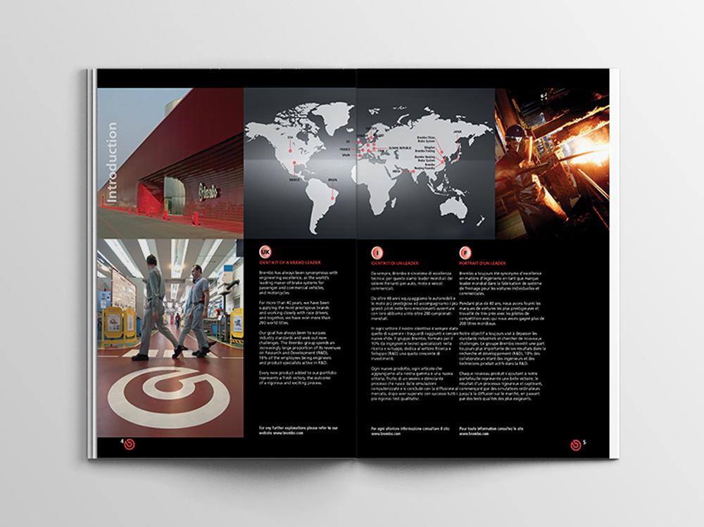 brembo interno4 catalogo 2010/2011