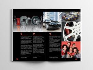 brembo interno3 catalogo 2010/2011
