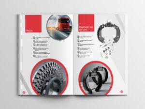 brembo interno3 catalogo am 2016