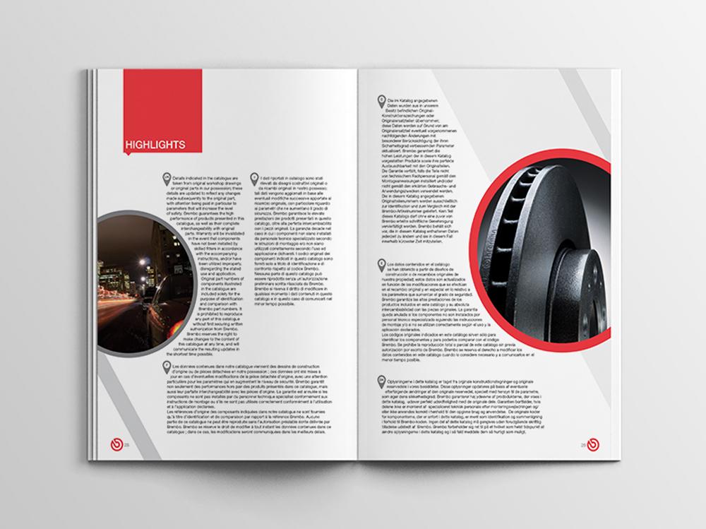 brembo interno4 catalogo am 2016