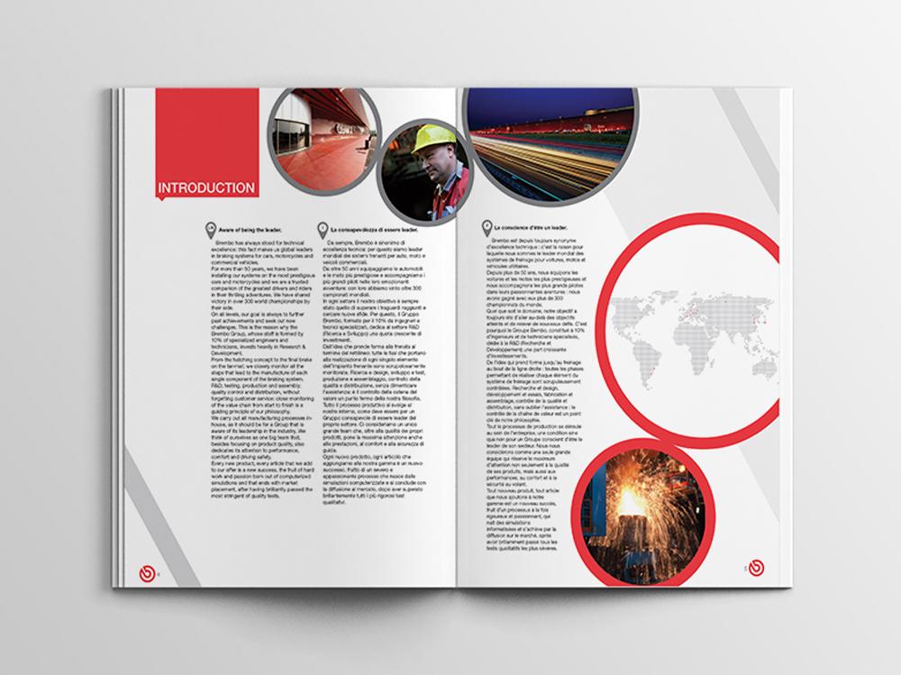 brembo interno1 catalogo am 2016