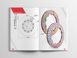 brembo interno2 catalogo gt 2013