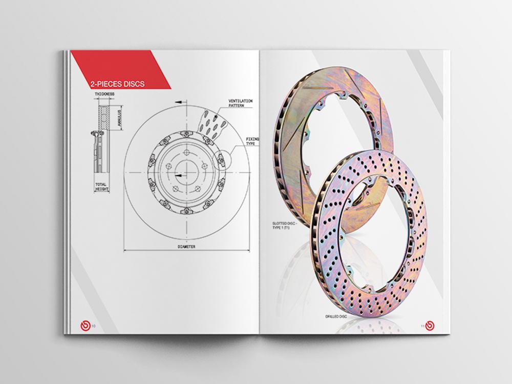 brembo interno2 catalogo gt 2013