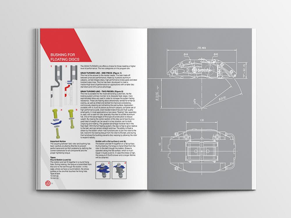 brembo interno3 catalogo gt 2013