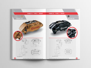 brembo interno4 catalogo gt 2013