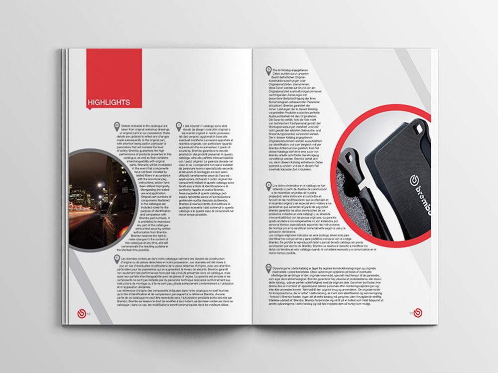 brembo interno2 catalogo am 2014