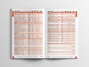 sogefi fram interno1 catalogo am 2015