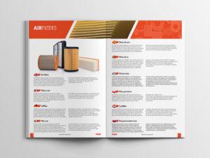 sogefi fram interno2 catalogo am 2015
