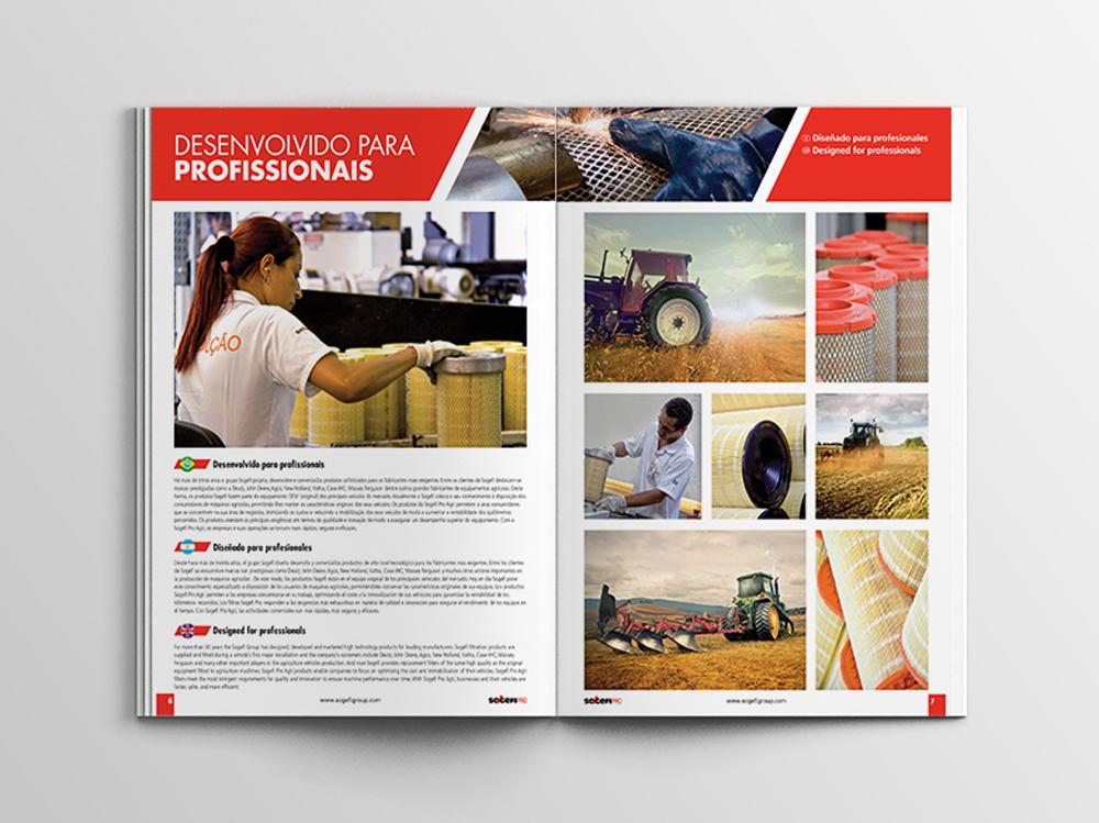 sogefipro interno2 catalogo agri