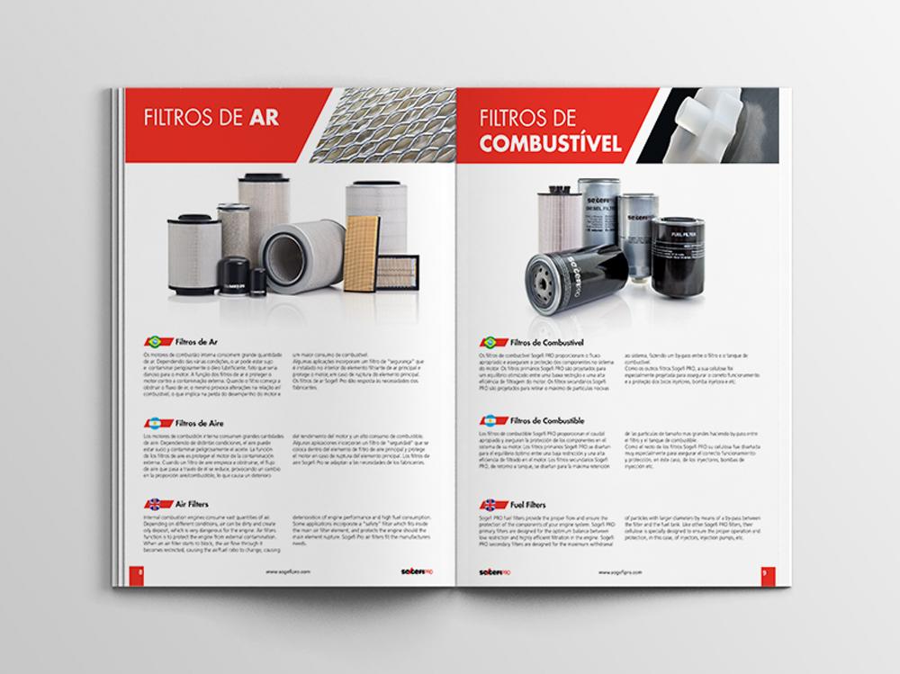 sogefipro interno3 catalogo agri