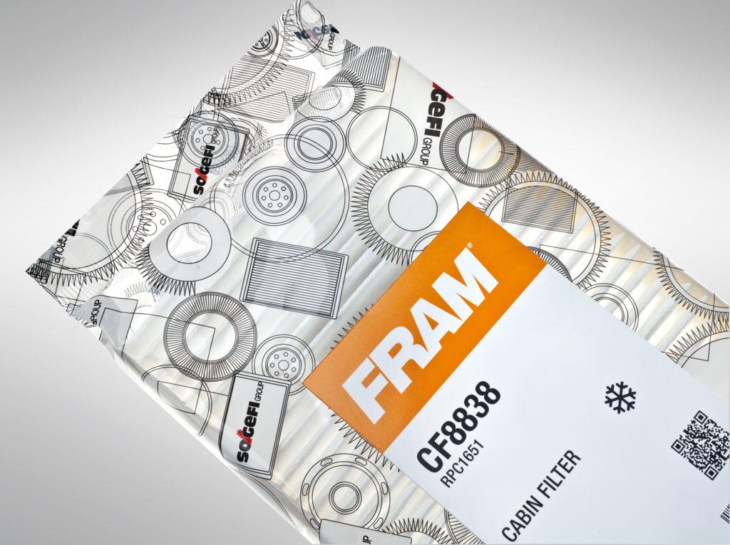 sogefi packaging filtri dettaglio