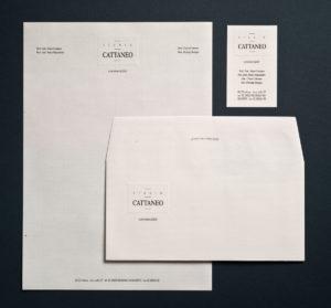 BriefingMilano-immagine-coordinata-CATTANEO