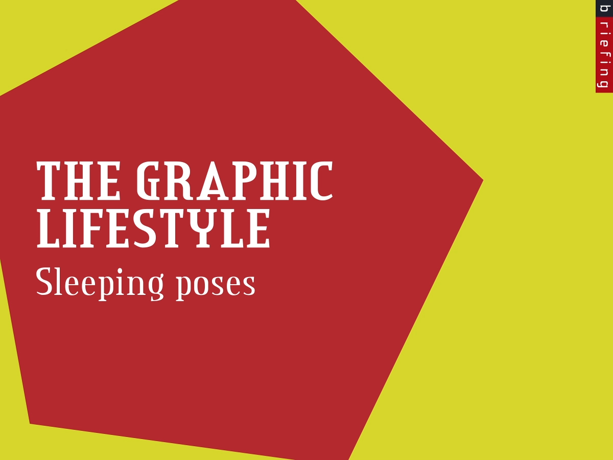 Graphics lifestyle tip #1 | Tips and pills