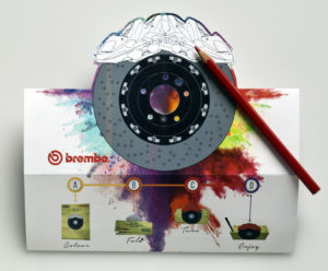Brembo-portapenne-gadget