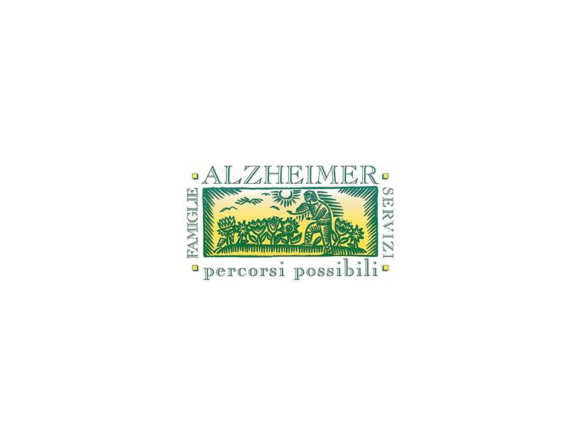 AIMA<br /> Associazione Italiana Malattia di Alzheimer