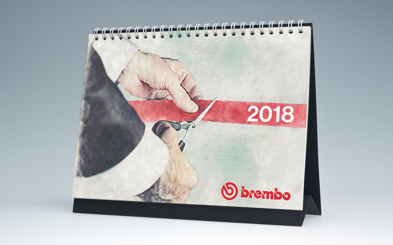 Brembo-Calendario-2017-copertina