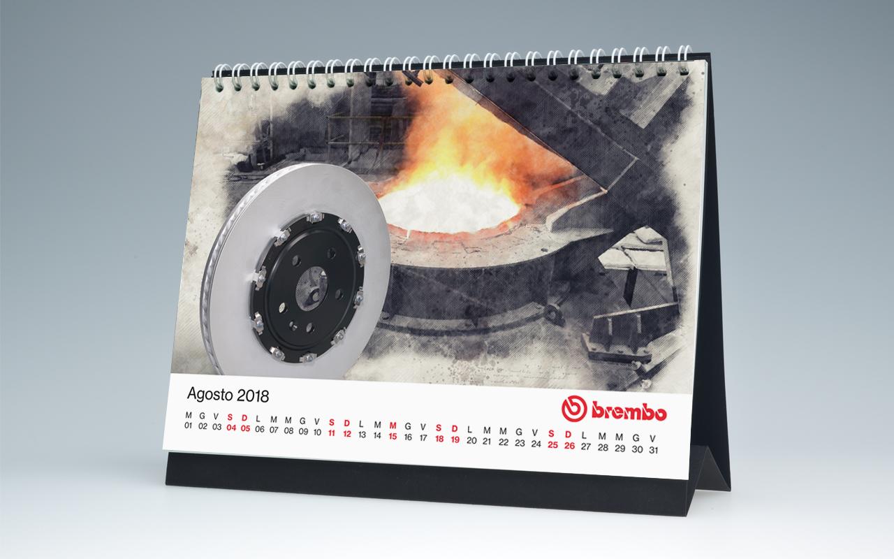 Brembo-Calendario-2017-agosto