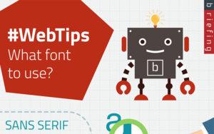 BriefingMilano-WebTips-font-device-eng