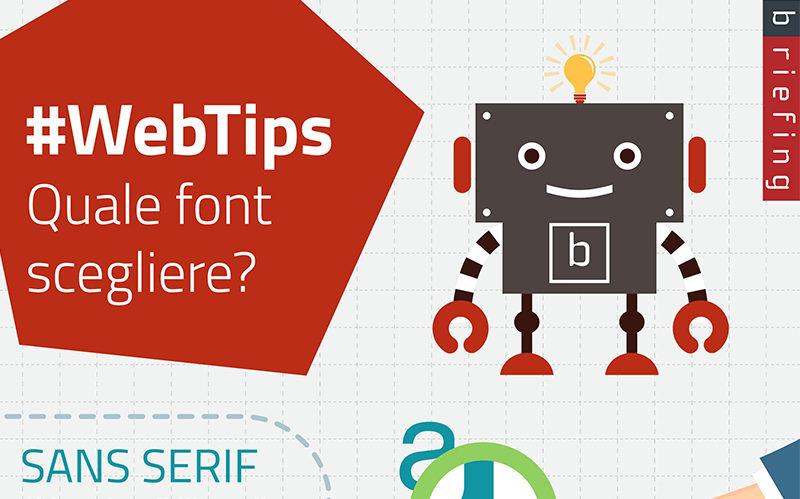 BriefingMilano-WebTips-font-quale-scegliere