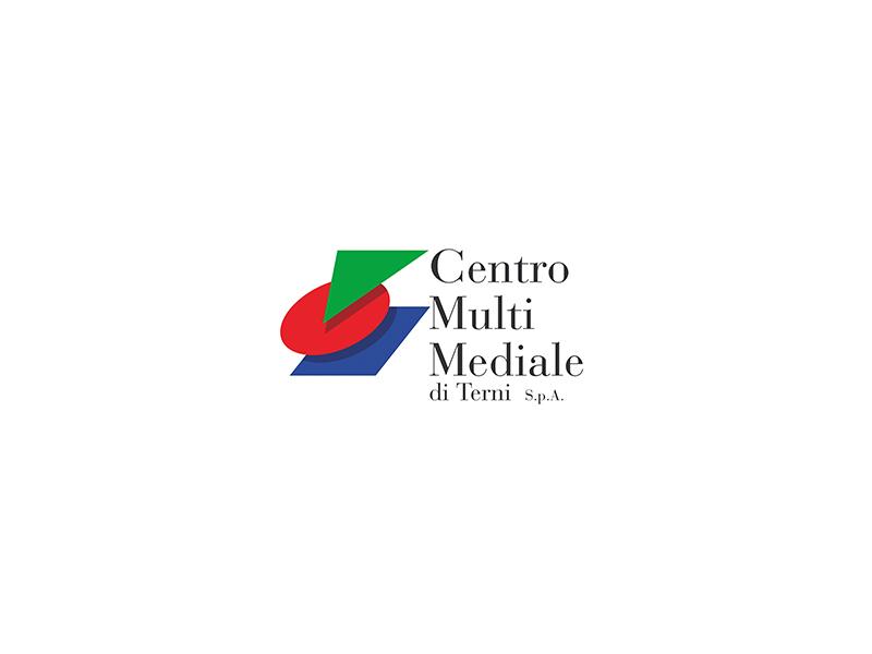 Centro Multimediale di Terni