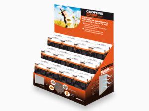 COOPERSFIAMM-2-punto-vendita