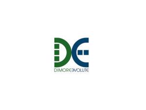 DIMORE-EVOLUTE-marchi-logotipi