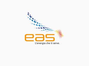 EAS-marchi-logotipi