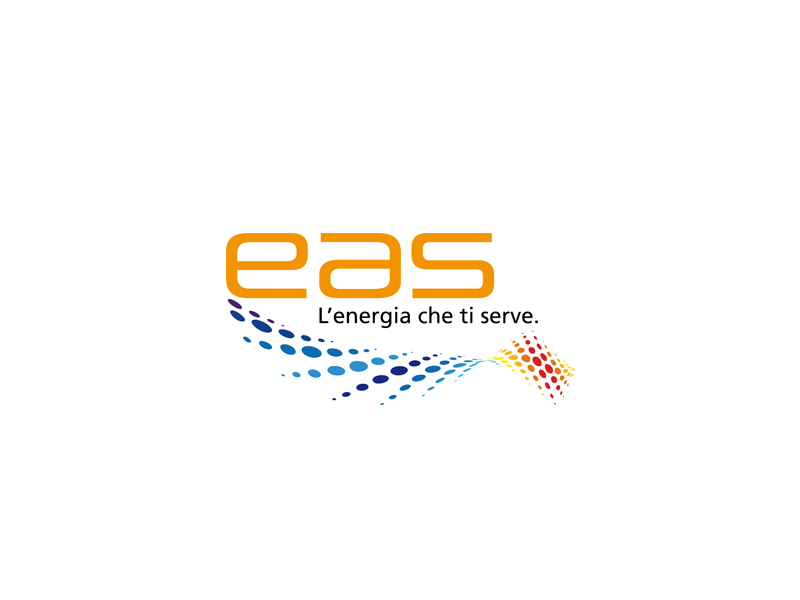 EAS Energia, Ambiente, Servizi