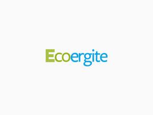ECOERGITE-marchi-logotipi