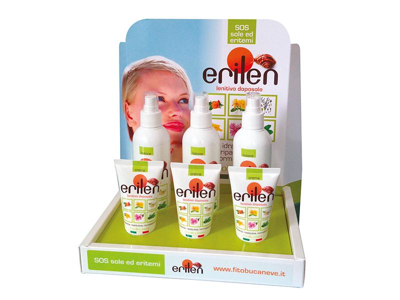 ERILEN-2-punto-vendita