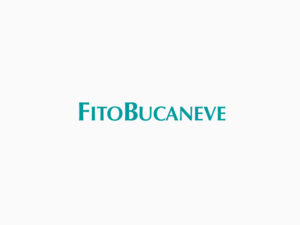 FITOBUCANEVE-marchi-logotipi