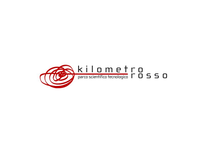 KMROSSO-marchi-logotipi