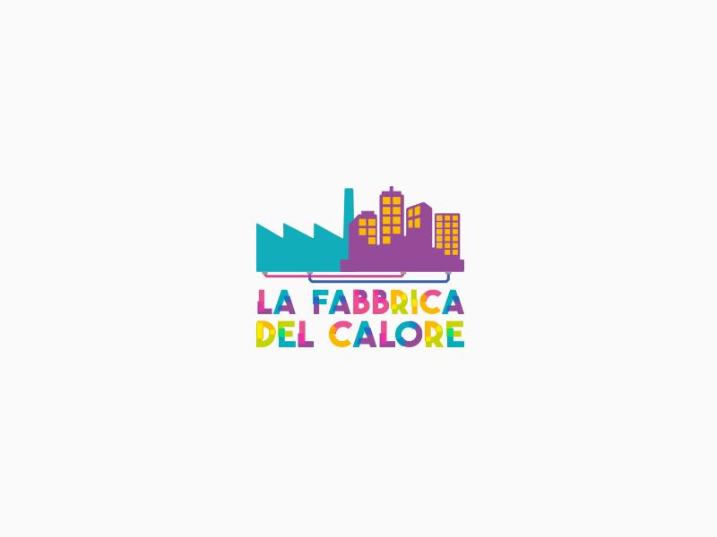 LA-FABBRICA_DEL_VAPORE-marchi-logotipi