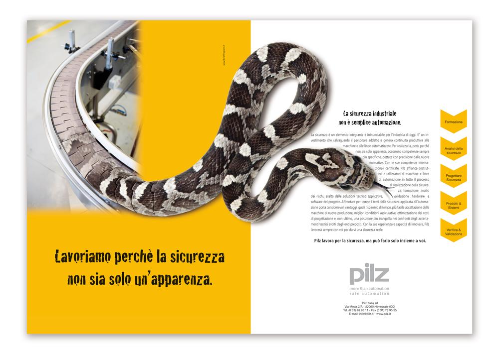PLZ-Partner globale