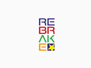 REBRAKE-marchi-logotipi