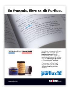 SOGEFI-ADV-dizionario-francese