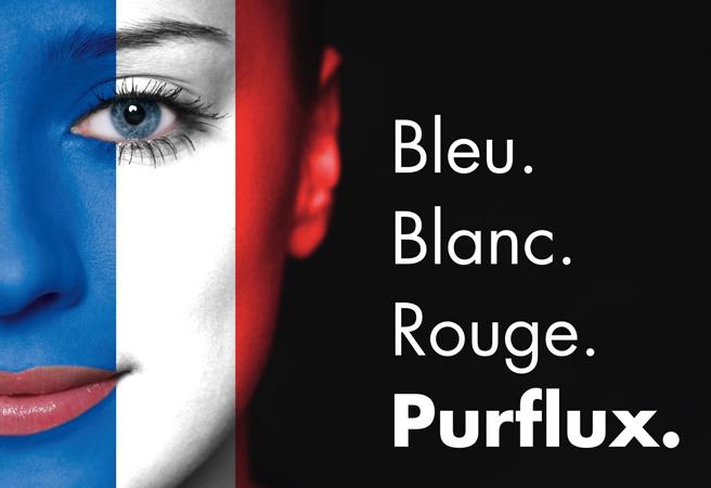 SOGEFI GROUP | Purflux Votre marque française