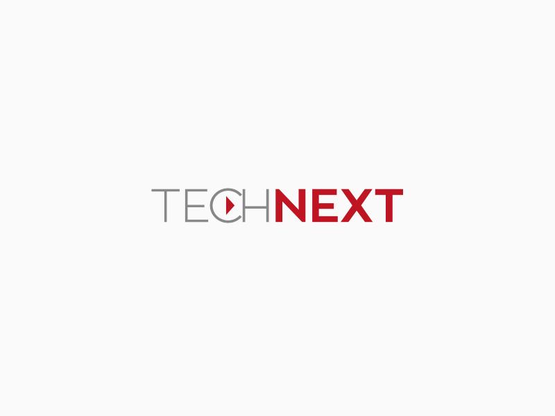 TECHNEXT-marchi-logotipi
