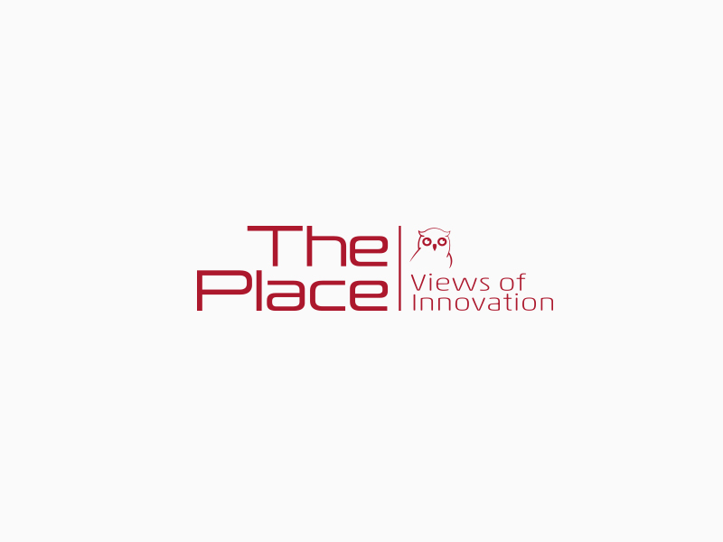 The Place | Views of innovation
