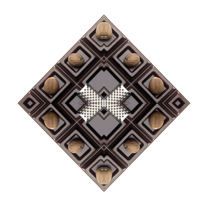 Briefing Milano-cioccolato-nocemoscata-photography