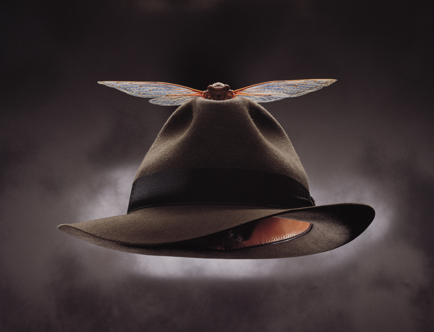 BriefingMilano-hat-autunno-photography