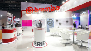 AUTOMK_SHANGHAI-2015-stand