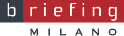 Briefing Milano | Agenzia di Comunicazione Btl e BtB