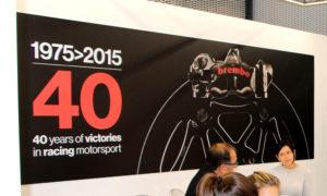 BR_PANNELLO-40-ANNI_EICMA2015