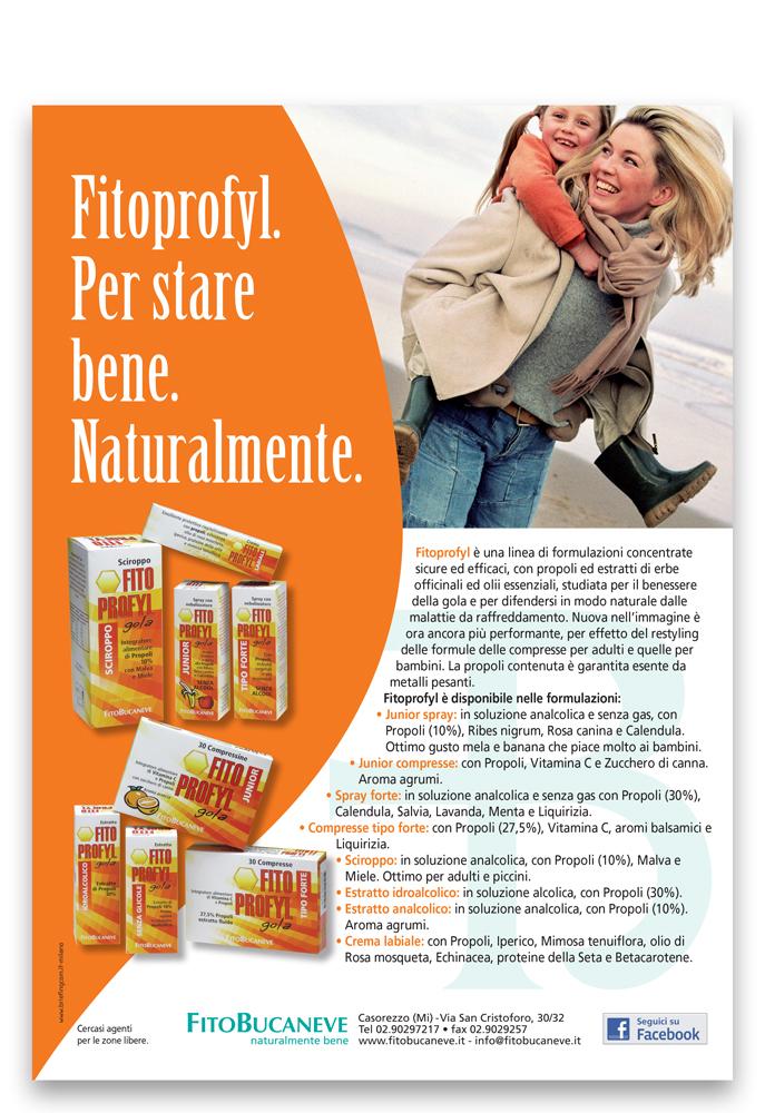 FT-pub-Fitoprofyl-200x280-ES