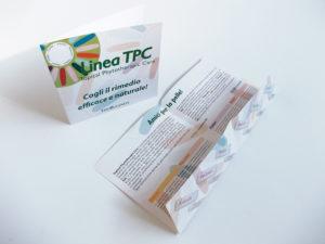 LINEA-TPC-comp-pieghevole